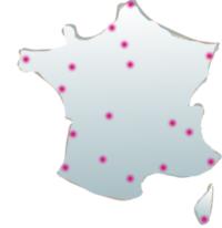 Scoopitone en France